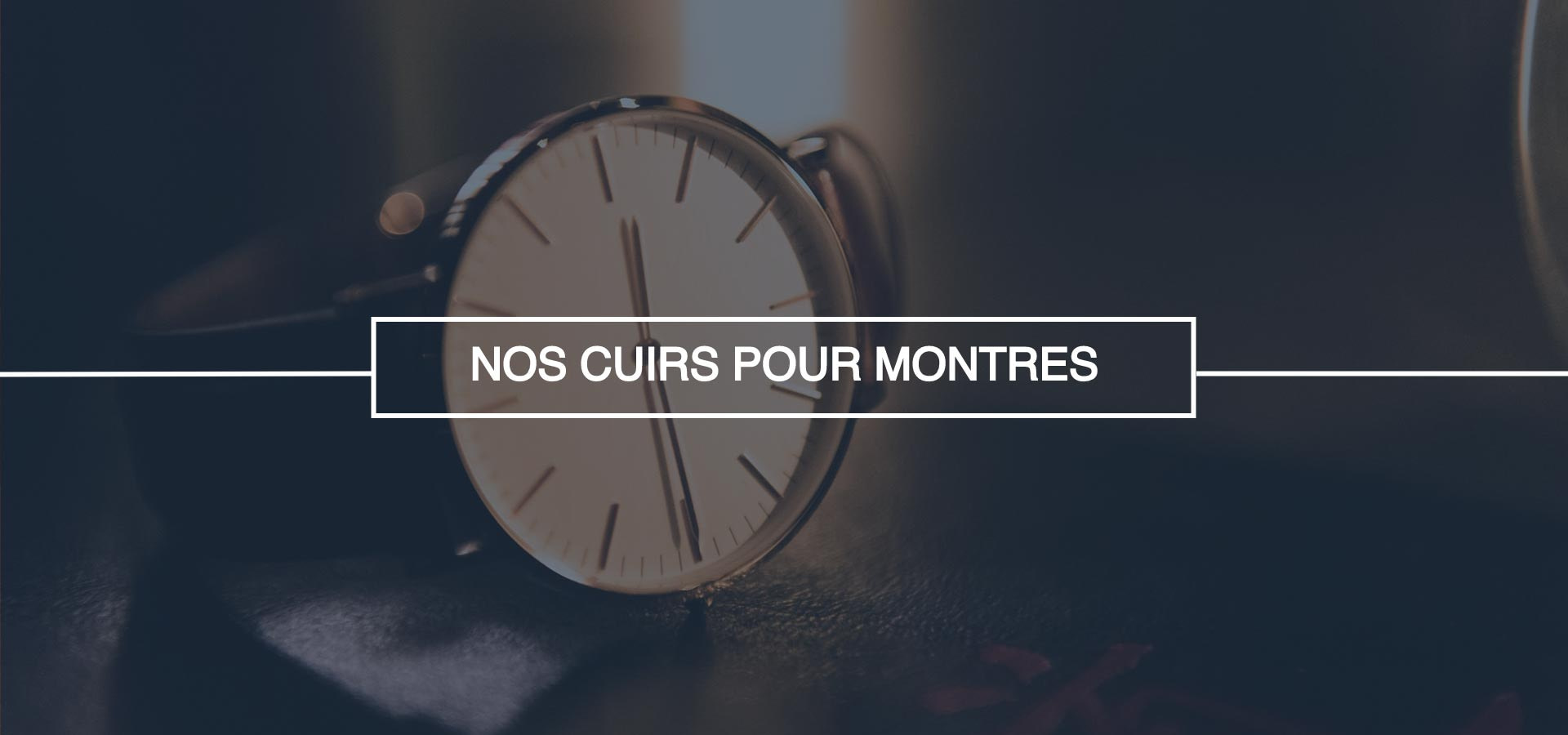 cover montres